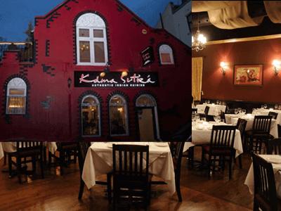 kamasutra-restaurant-London