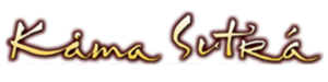 Kamasutra Indian Restaurants